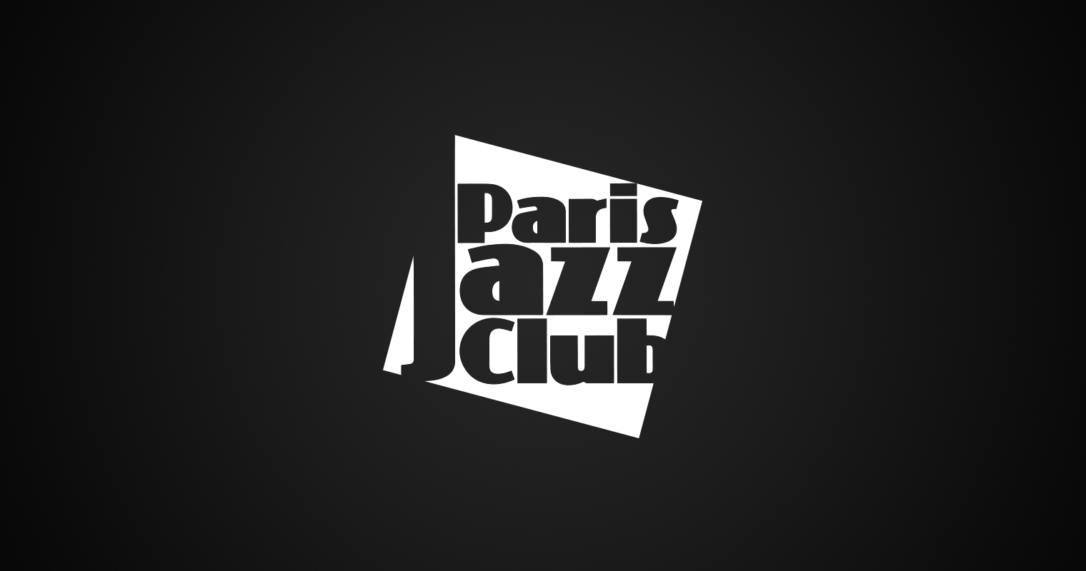 salles de chat en direct et tout ce qui datait jazz