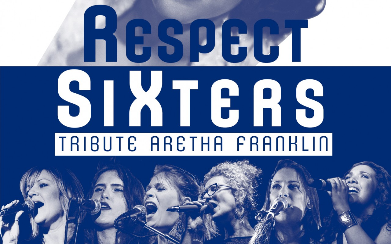 respect siXters