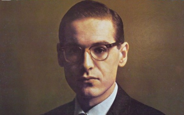 Tribute to Bill EVANS + Jam Session