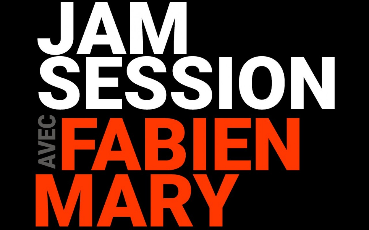 Tribute to Freddie HUBBARD - with Fabien Mary + Jam Session