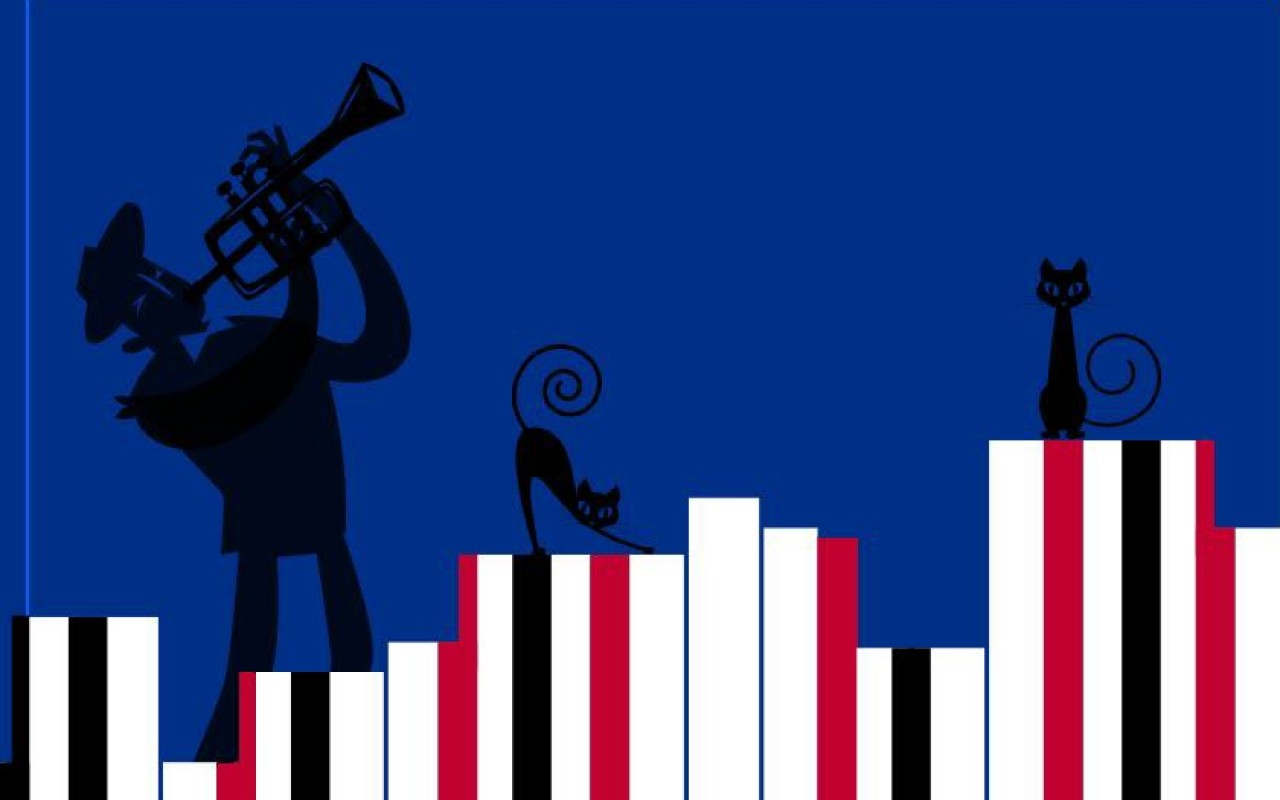 Les Vendredis Jazz Du Café Français