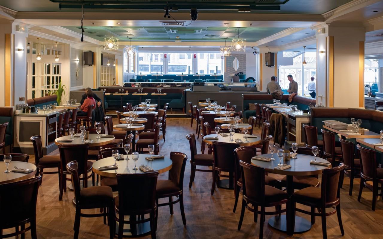 jazz caf montparnasse paris 14 me restaurant concerts adresse infos paris jazz club. Black Bedroom Furniture Sets. Home Design Ideas