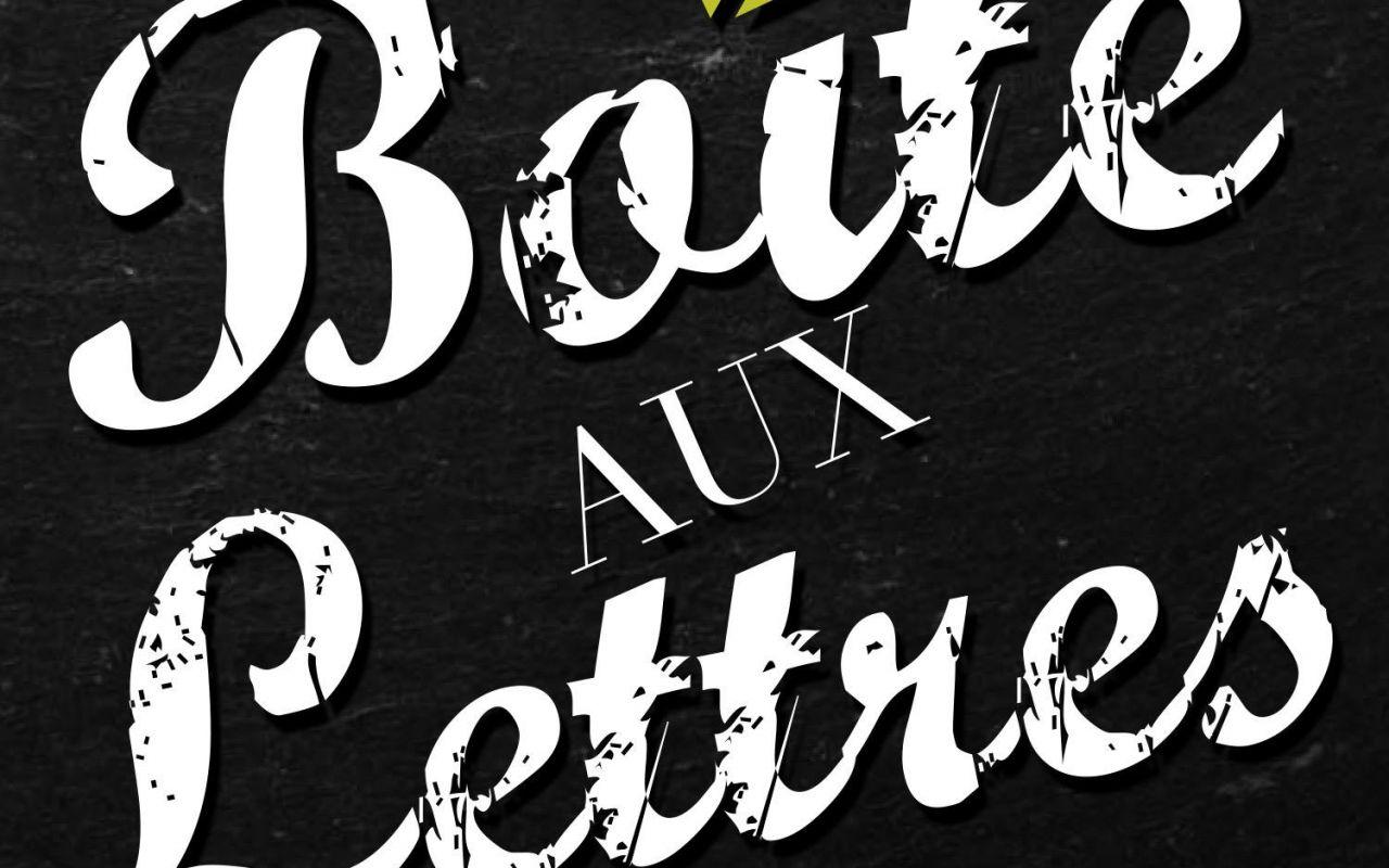 Restaurant La Boite Aux Lettres Paris 18eme Restaurant Concerts