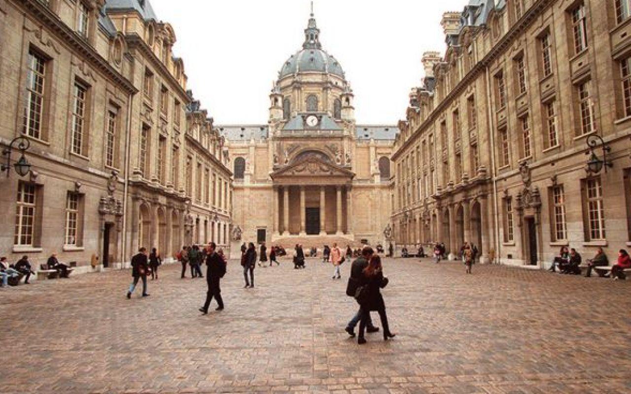 """Résultat de recherche d'images pour """"sorbonne université"""""""