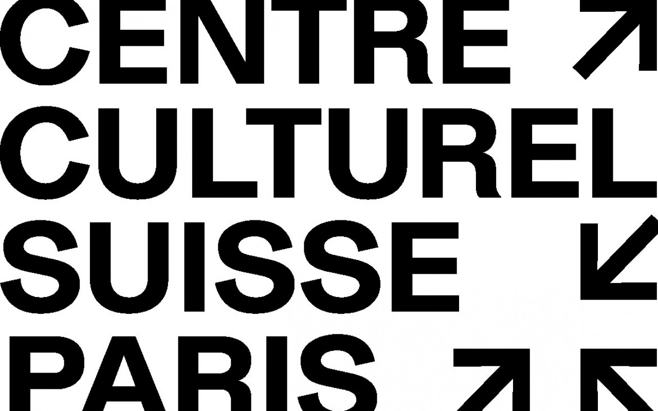 Centre culturel suisse. Paris 1