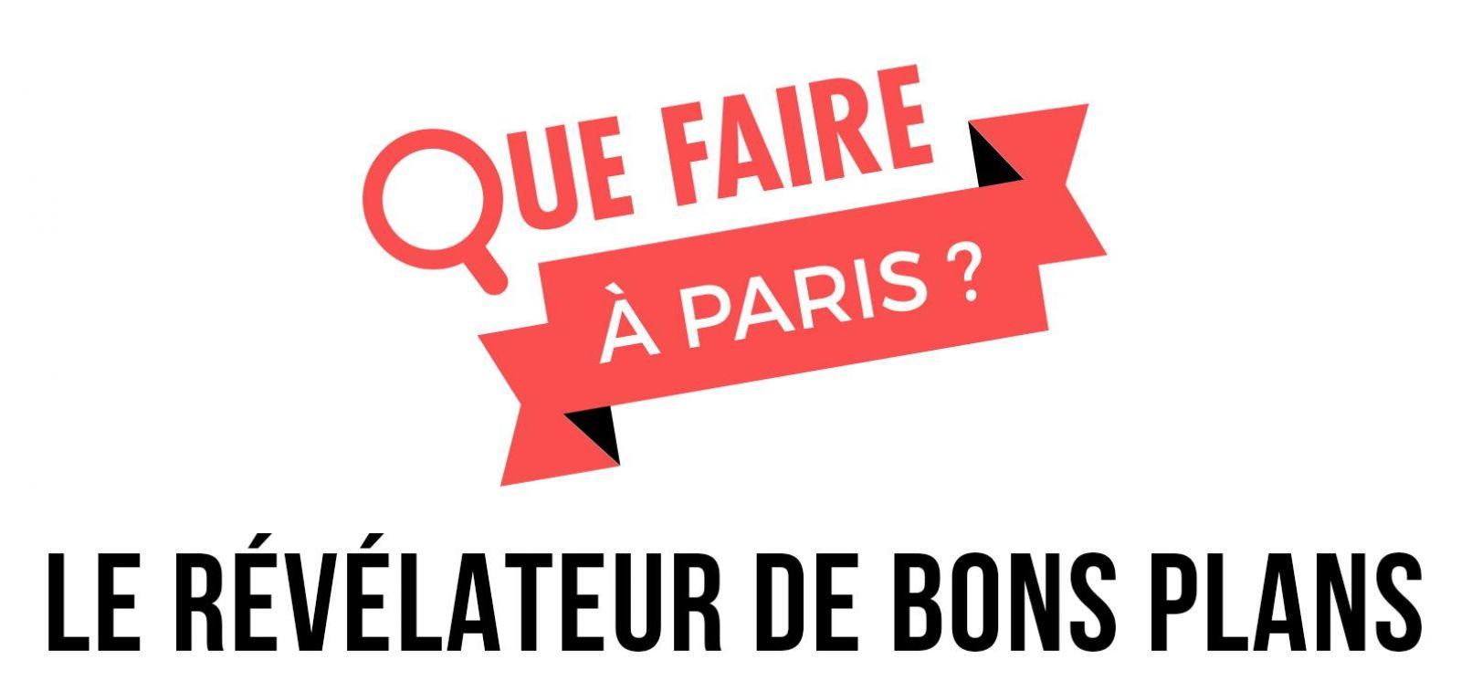 https://www.parisjazzclub.net/medias/publi_redactionnel/32-que-faire-a-paris-partenariat-2019/images/qfap-lg.jpg