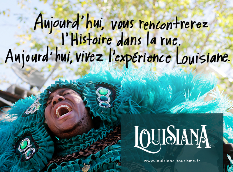 Louisiane, Etats Unis, Jazz, Bâton Rouge,